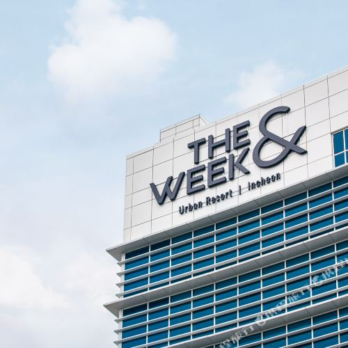 THE WEEK& Resort