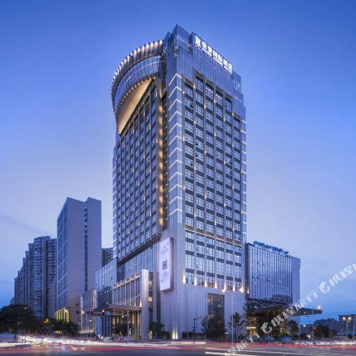 石獅榮譽國際酒店