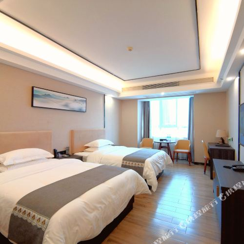 新化朝陽大酒店