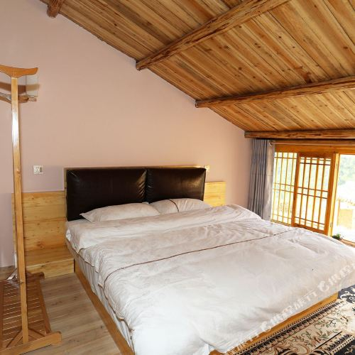 Minyuan Guesthouse
