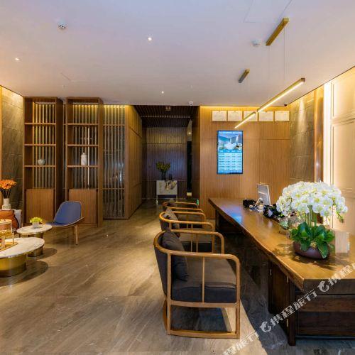 Home Pinshang Hotel