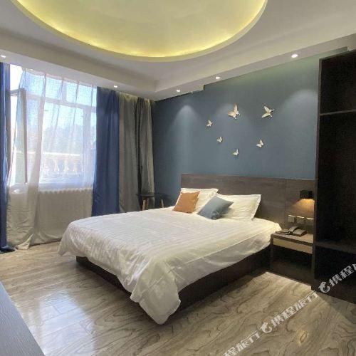 Wan Li Yuan Hotel