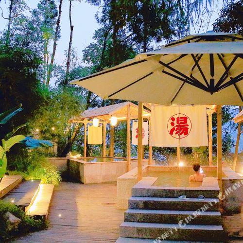 니엔산 샤오인 탕취안 호텔