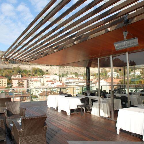 聖馬可高級酒店