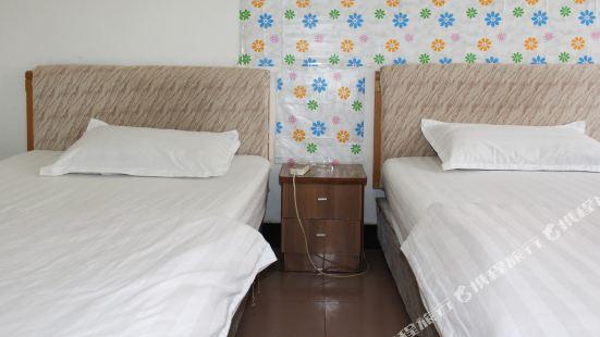Longyuan Hostel