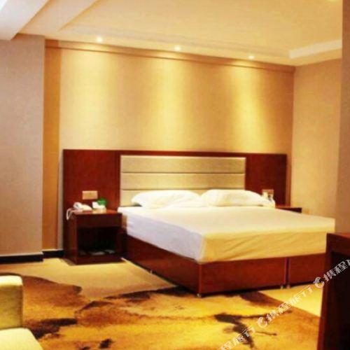 Yuebin Holiday Hotel