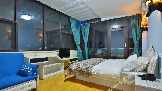 리위안 부티크 호텔