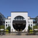 瀘州云溪溫泉酒店