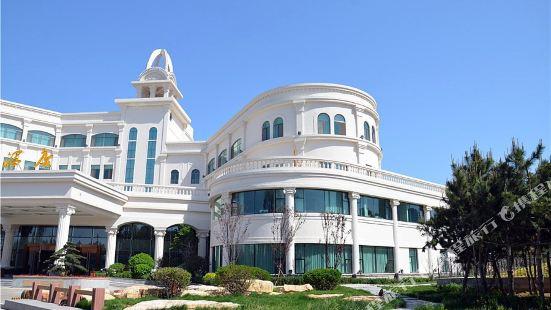 린하이 호텔