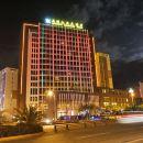 西昌美麗山水大酒店