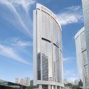 香港港麗酒店(Conrad Hong Kong)