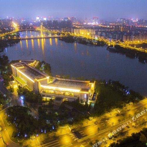 Shazhou Lake Hotel