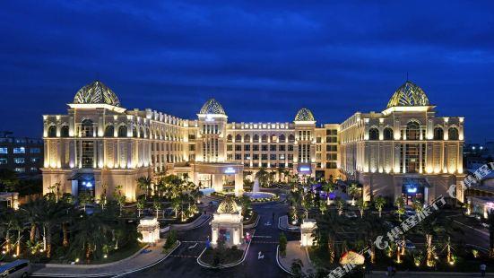 Merlinhod Hotel