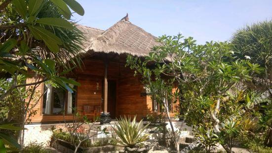 Sunset Villa Lembongan Bali