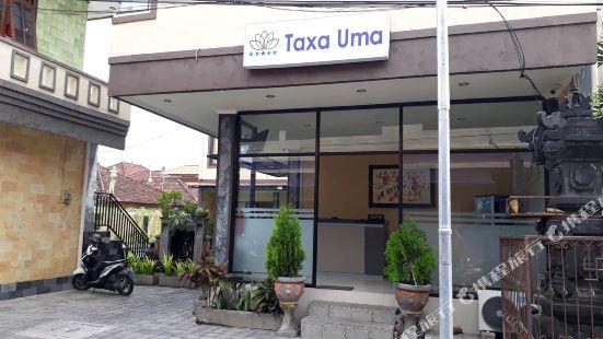 Taxa Uma