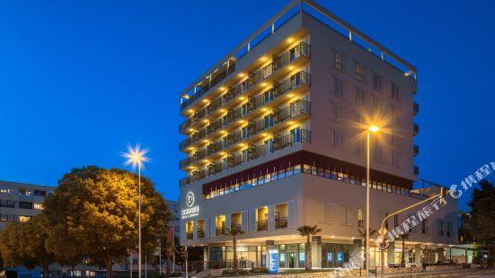 Dioklecijan Hotel & Residence