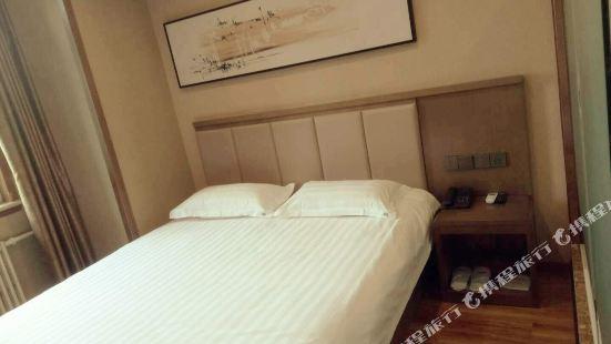 Qianmenguanqi Hotel
