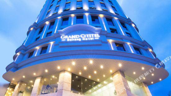 Grand Cititel Danang Hotel