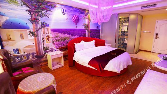 Kaile Theme Hotel