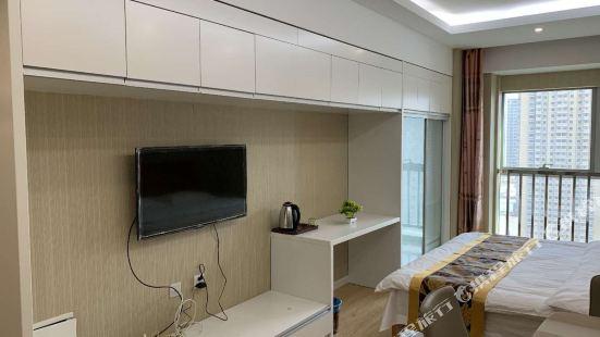瀋陽華府鑫鑫公寓