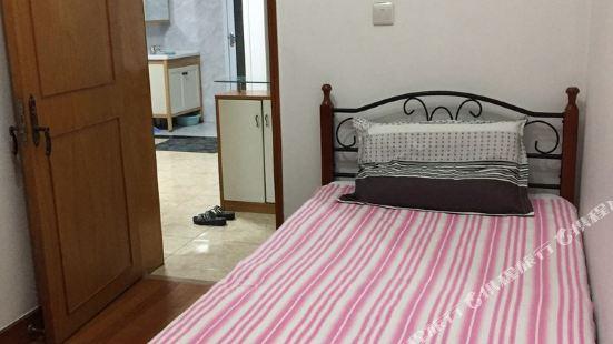 南京曉君公寓
