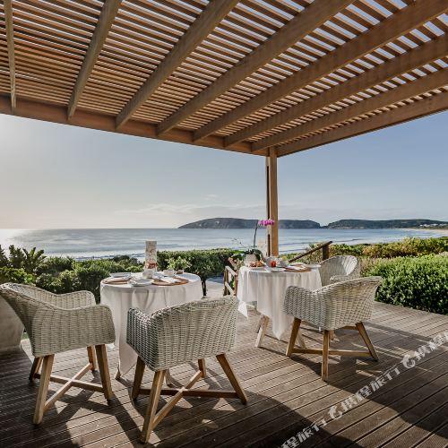 Robberg Beach Lodge - Lion Roars Hotels & Lodges