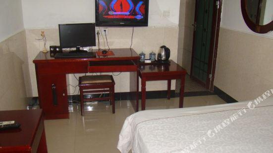 Guiyang Xiang Du Hotel