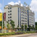 開陽雅佳酒店
