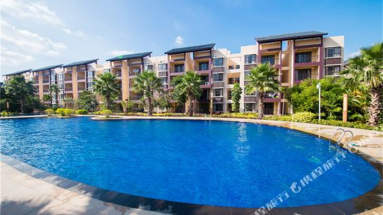 Yabulun Health & Wellness Holiday Hotel