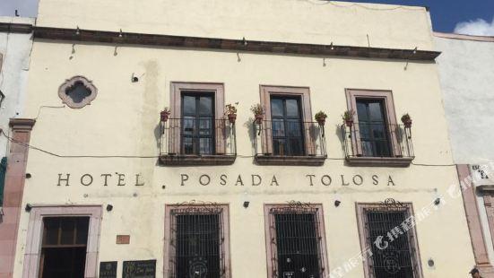 Posada Tolosa