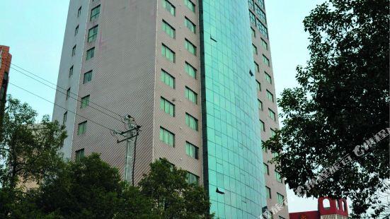 Yincheng Holiday Hotel