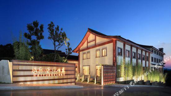 Meiyuan Haiyue Hotel
