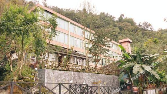 xingyi jinzhou bay resort hotel