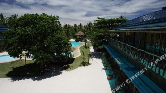 Malapascua Legend Water Sport And Resort