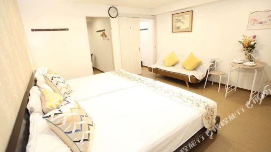 Hongjie8888公寓