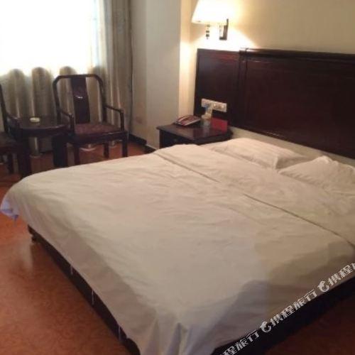 Daxijiang Hotel
