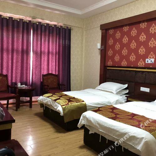 Sumang Hotel