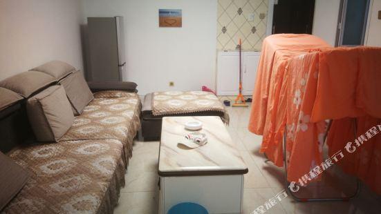 吉林張林松公寓