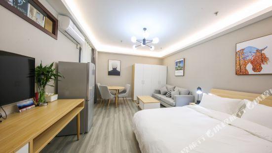 南京小錦多公寓