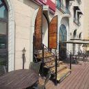 仁川機場本昵客雅海濱酒店(Incheon Airport Benikea Oceanside Hotel)