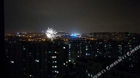 杭州好景之家公寓