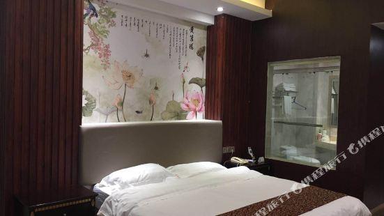 Li Xing Hotel (Guangzhou Panyu)