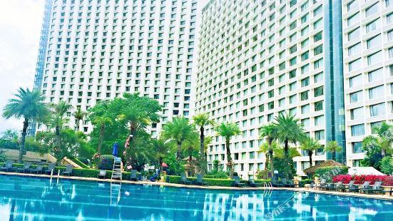 Haike Holiday Hotel