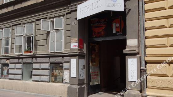 Boutique Hostel Shappy