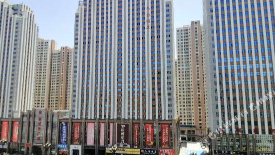 Dongbao Hotel