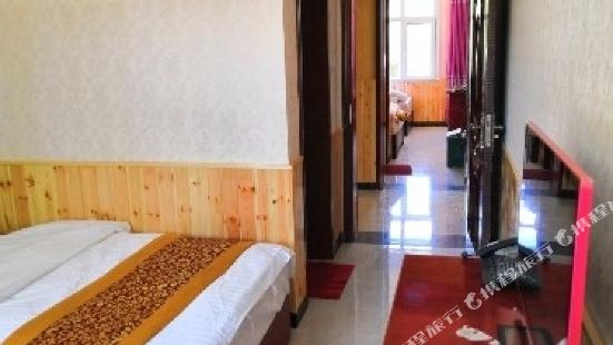 yuanlin  hotels