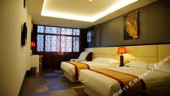 Haitong Business Hotel