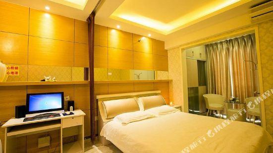 福州萬亨公寓酒店