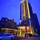 瀏陽玉龍國際水會酒店