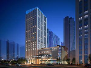 荊州南國溫德姆酒店